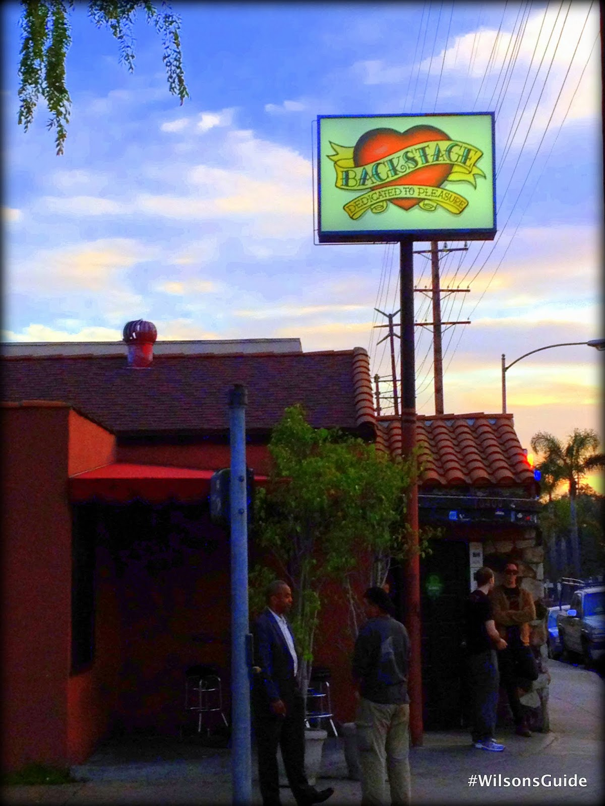 Karaoke Bars In Dc Near Dan S Cafe