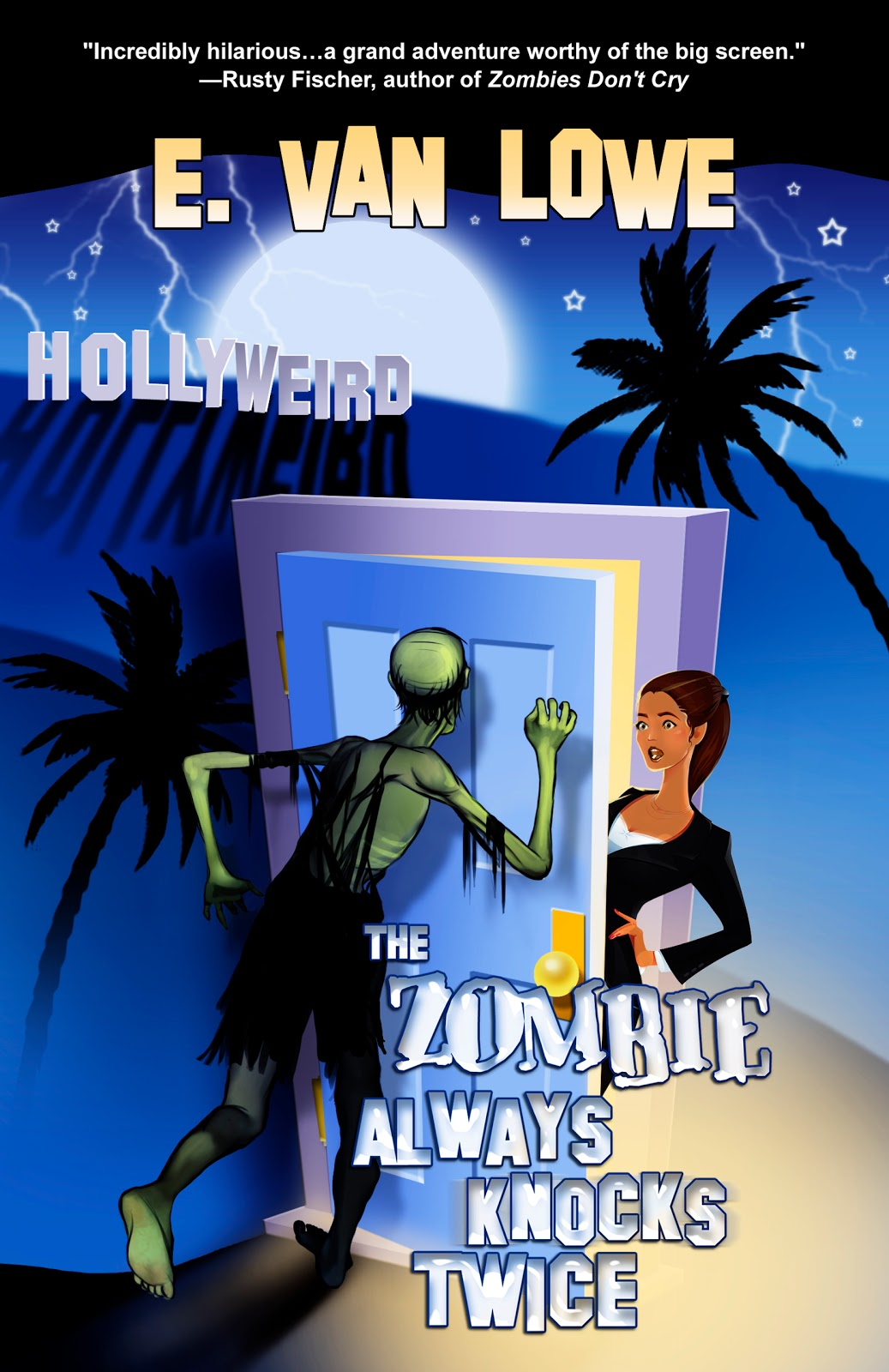 how to turn someone into a zombie sims 3
