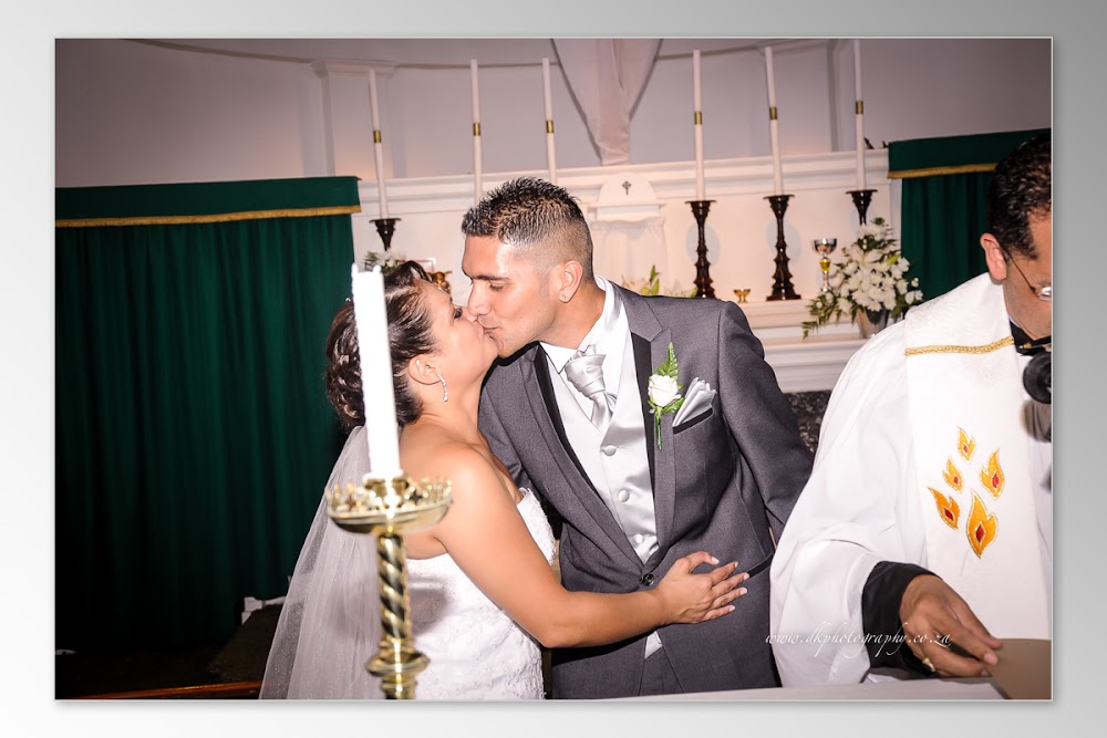 DK Photography Slideshow+DVD-172 Tania & Grant's Wedding in Waterfront | Atlantic Imbizo  Cape Town Wedding photographer