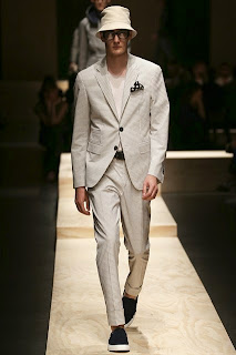 Canali, Milán Fashion Week, Spring 2015, Made in Italy, Suits and Shirts,