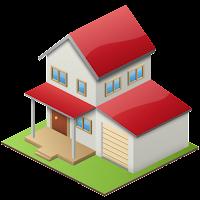 http://4.bp.blogspot.com/-rXEk1PATyyI/UoxRQFPWKSI/AAAAAAAAACs/_l-Z0xrsT-I/s1600/property-icon.png