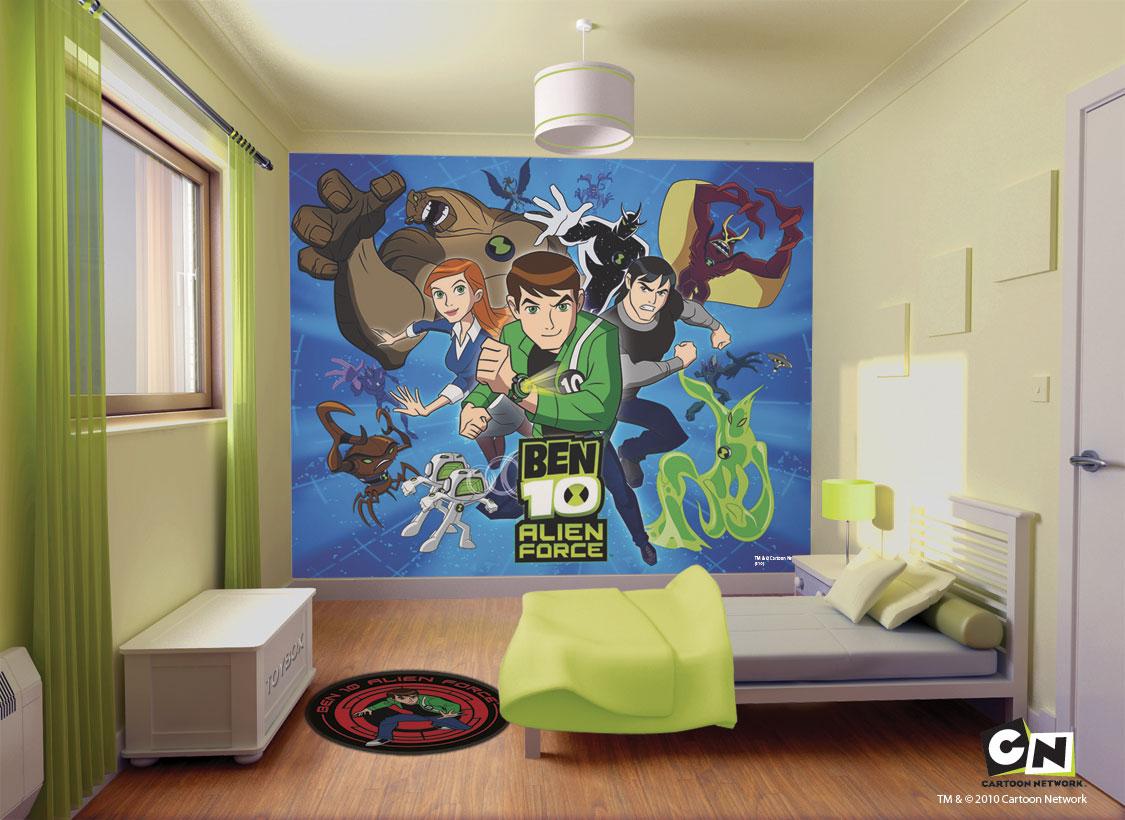 http://4.bp.blogspot.com/-rXEnCG8E3Zo/Tqr-FyHf04I/AAAAAAAABtg/dC7A539f83o/s1600/children%252527s-wallpaper-Ben-10.jpg