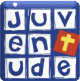 http://juventude.diocese-porto.pt/