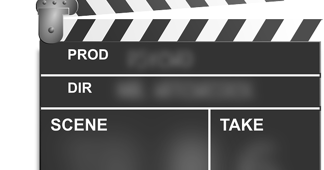Three Easy Steps to Recording Better Videos on Your Phone or Tablet
