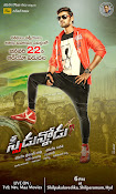 Speedunnodu movie wallpapers-thumbnail-7