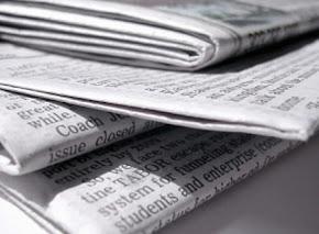 OFP en la prensa