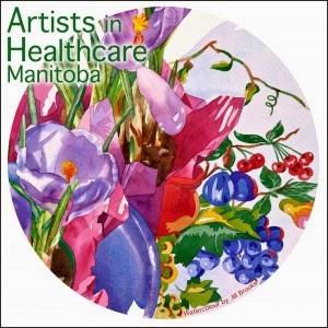 http://www.artistsinhealthcare.com/