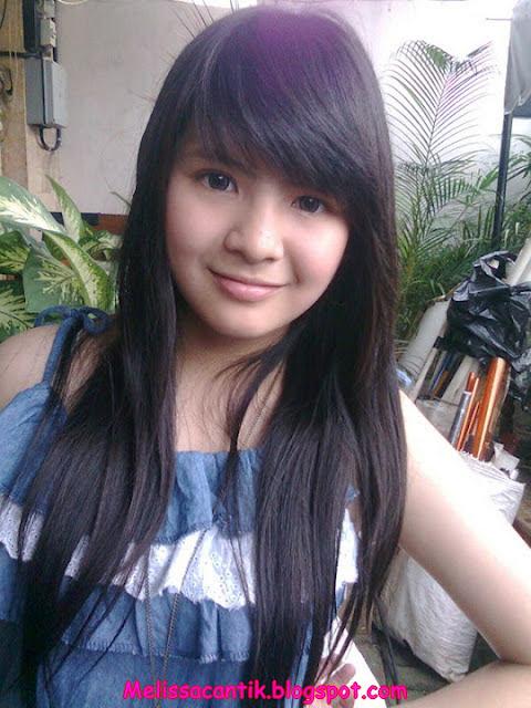 Repost! Gambar Sonya Pandarmawan JKT48 – Bening Kaya Kaca