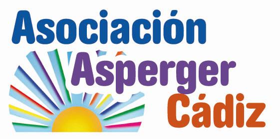 Asociación Asperger