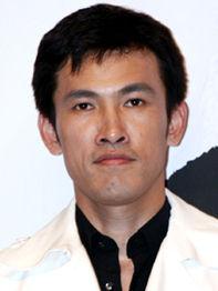 Biodata Yoo Oh Sung
