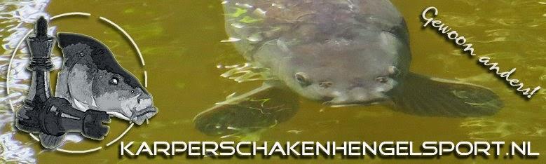 www.karperschaken.nl