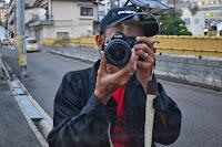 http://bilalelakiberbicara.blogspot.com/2013/10/sebuah-catatan-ketika-berada-di-japan.html