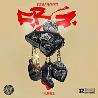 Future – Fo Real ft. Drake Lyrics | Letras | Lirik | Tekst | Text | Testo | Paroles - Source: emp3musicdownload.blogspot.com