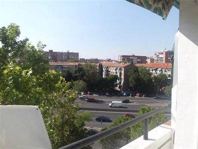 Pisos viviendas y apartamentos de bancos y embargos madrid santa maria de la cabeza piso alto - Pisos embargados bancos madrid ...