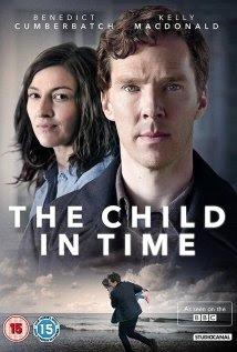 The Child in Time Legendado Online
