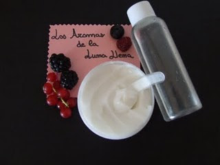 aromas-luna-llena-recetas-caseras