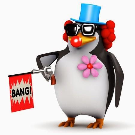 Pingwin 3.0
