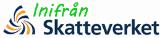 Inifrån Skatteverket 2007–2009