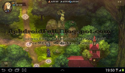 +apk+hack+mod+apk+espa%C3%B1ol+hack+game+juegos+android+mod.jpg