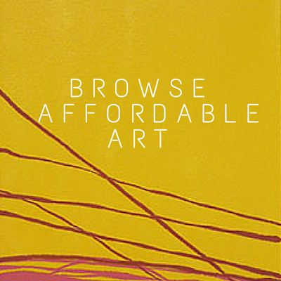 Browse Affordable Art at trudiemoore.co.uk