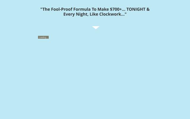 http://visit.foaie.com/buyxtremeprofitcloud
