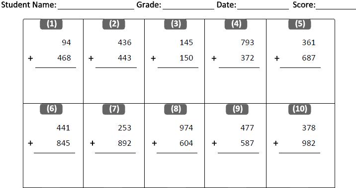 math classes online