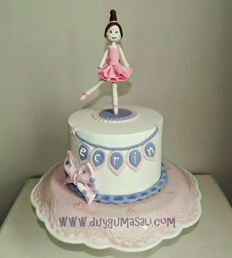 edirne balerin butik pasta