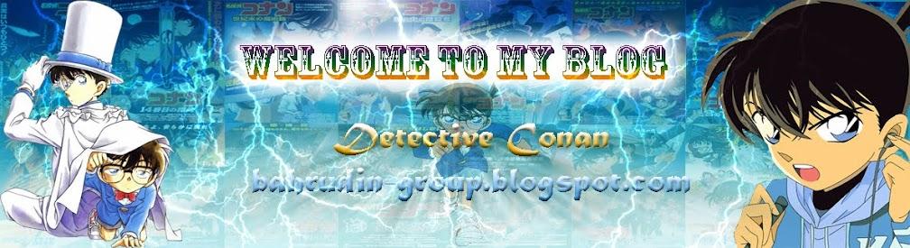 free  conan movie 8 subtitle indonesia