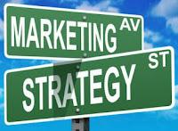 Teknk Pemasaran