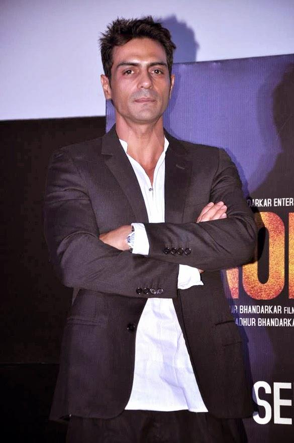 All About India: 10 aktor terkaya dan tertampan di India