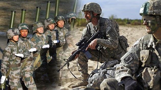 la-proxima-guerra-china-y-eeuu-se-preparan-para-una-guerra