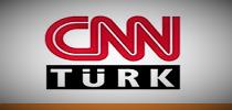 CNN Turk izle