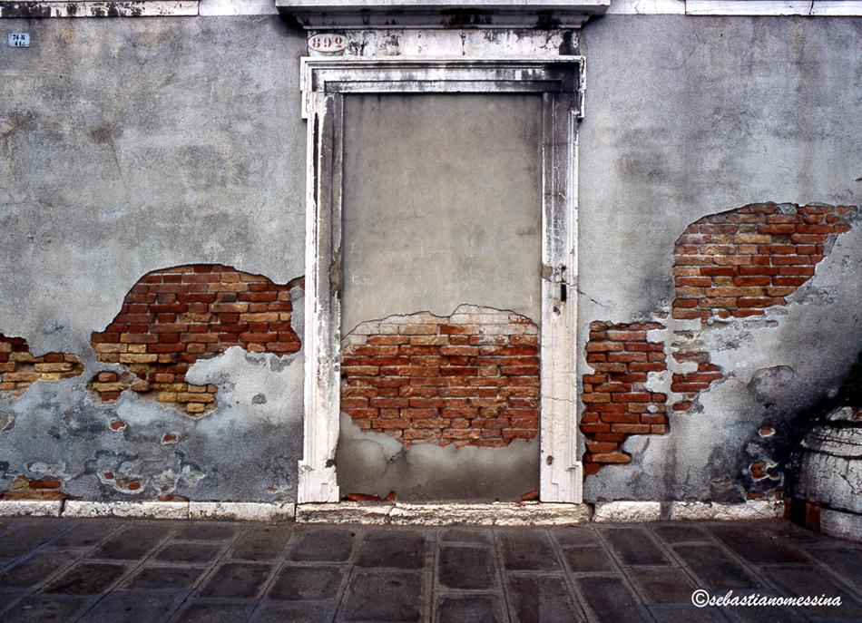 Arte Italiana: marzo 2012
