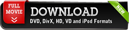 Watch Pawn Shop Chronicles Online Free