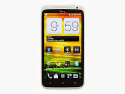 HTC One X NGN27,000