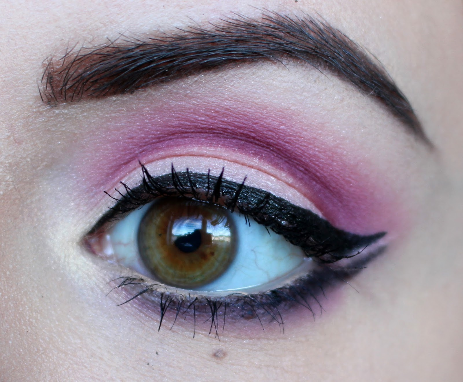 Kittenmoustache video lorac mega pro palette tutorial up with a tutorials haha i am so glad i got it and feel really lucky that i managed to considering all the trouble other people seem to be having baditri Gallery