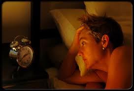 Obat Tradisional Insomnia