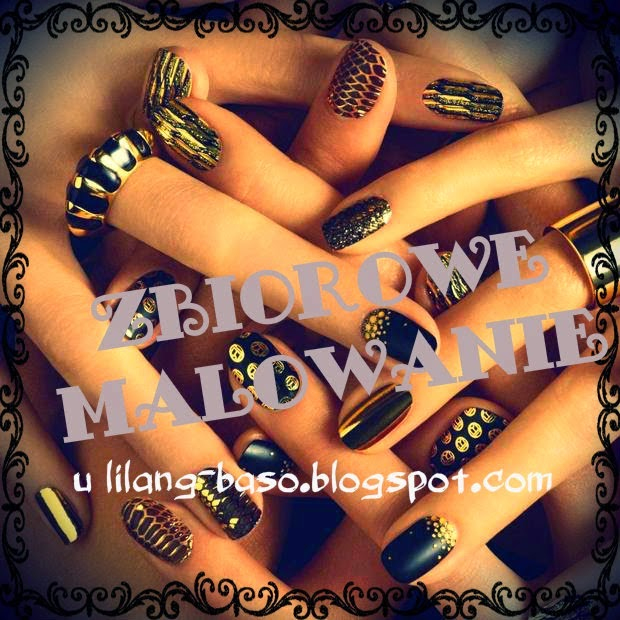 ZBIOROWE MALOWANIE II - tydzień 6
