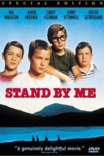 Watch Stand by Me 1986 Megavideo Movie Online