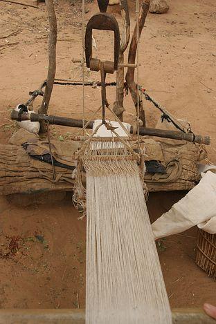 Amadou Hampâté Bâ - Maabal. Un morceau d'or pur dans un chiffon sale