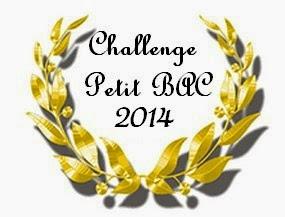 http://ennalit.canalblog.com/archives/2012/12/01/25318895.html