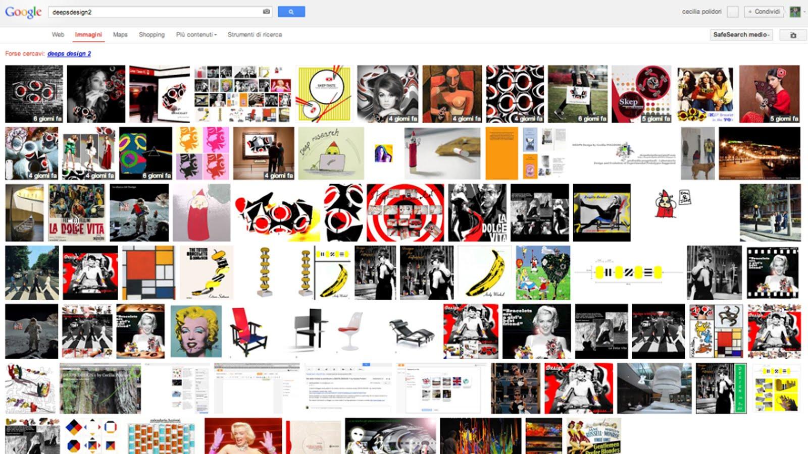 da Google del 3 XII 2012
