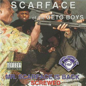 Scarface-Mr._Scarface_Is_Back_(Chopped_By_DJ_D)-2005-SUT