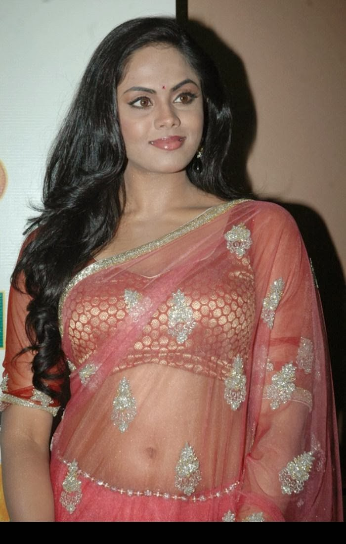 malayalam serial actress rare navel - photo #1
