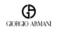 Apparel Trend Giorgio Armani 2013 Brand Style