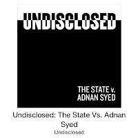 http://undisclosed-podcast.com/