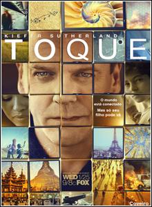 Download Touch 1ª Temporada Episódio 10 Tessellations Legendado 2012