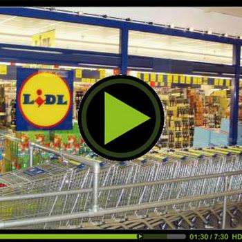 """Αυτα είναι τα σαιτ που πήραν τα """"βρώμικα ευρώ"""" για να διαφημίζουν τους γερμανοτσολιάδες του lidl! ΟΛΟΙ ΣΤΟΝ ΤΑΚΟ ΜΕ ΟΝΟΜΑΤΕΠΩΝΥΜΟ"""