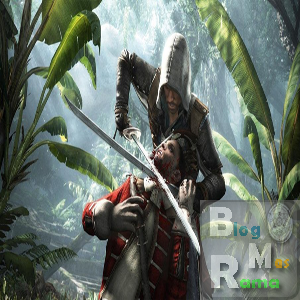 Free Download Assassins Creed IV Black Flag Repack For Pc