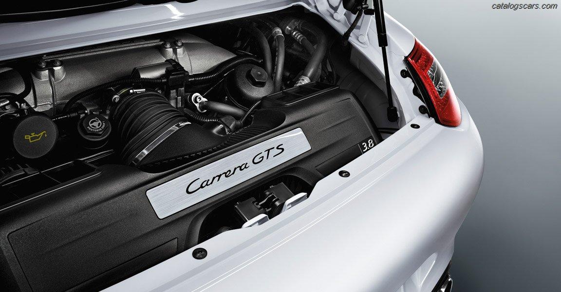 صور سيارة بورش 911 كاريرا جى تى اس 2012 - اجمل خلفيات صور عربية بورش 911 كاريرا جى تى اس 2012 - Porsche 911 carrera gts Photos Porsche-911-carrera-gts-2011-11.jpg